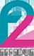EFFEDUESrl Logo